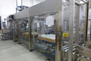 Palletiser_trays