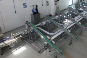 conveyor_system_teabags